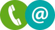 Contact – Santé sur le net