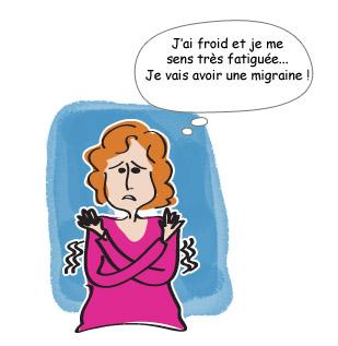 crise-migraine