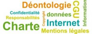 Mentions légales / CGU – Santé sur le Net