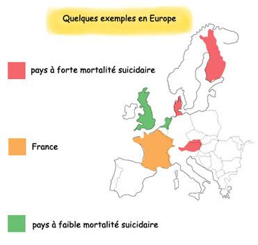 suicide-monde