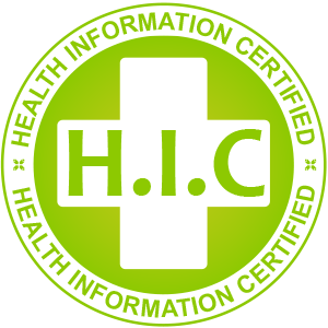 logo_Health_information_Certified