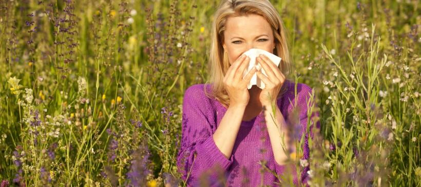 Qu'est-ce que l'allergie ?