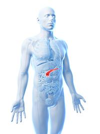 consequence diabète type 2
