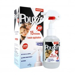 pouxit-spray