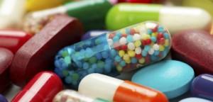 Les antibiotiques : agir contre l'antibiorésistance