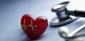 Cyclosporine et infarctus du myocarde : résultats décevants pour l'étude CIRCUS