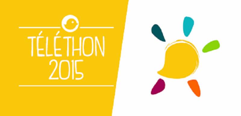 Téléthon 2015 : qu'est-ce que les myopathies ?