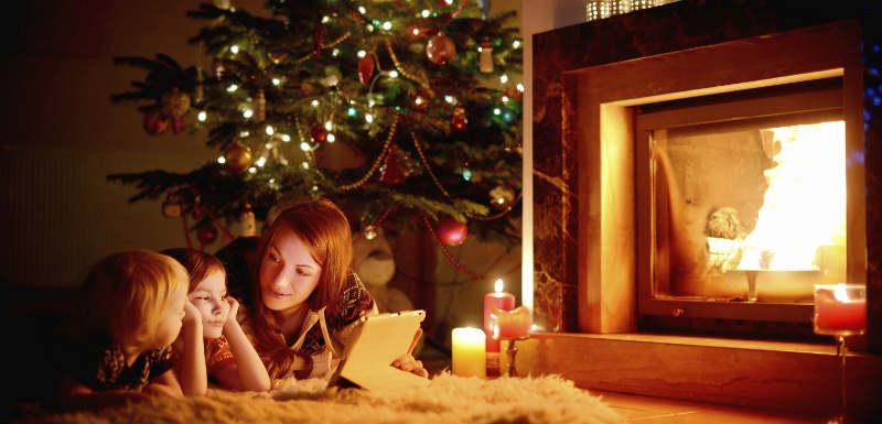 10 conseils pour passer les fêtes en bonne santé