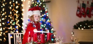 Accidents domestiques et Covid-19 : tout savoir pour de belles fêtes !