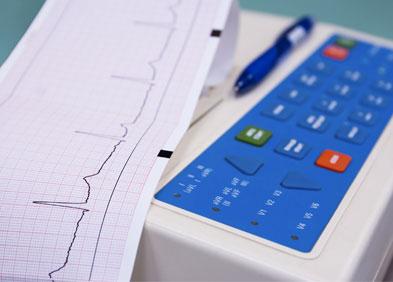 diagnostics et traitements de l'iinsuffisance cardiaque