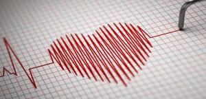 Cœur artificiel : Carmat prépare son avenir