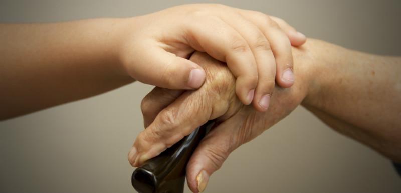 Loi sur la fin de vie : quels droits pour le patient ?