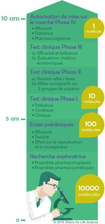chronologie-essai-clinique