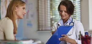 Quelles sont les grandes étapes d'un essai clinique?