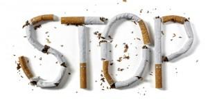 Arrêter de fumer : les bénéfices en 10 étapes