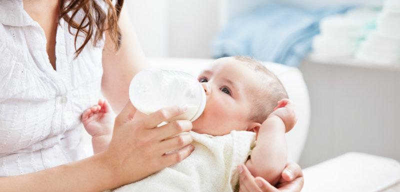 Des_produits_a_risque_dans_cosmetiques_pour_bebe