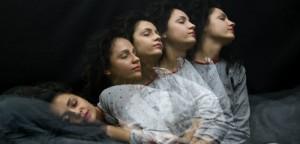 Est-il dangereux de réveiller un somnambule ?
