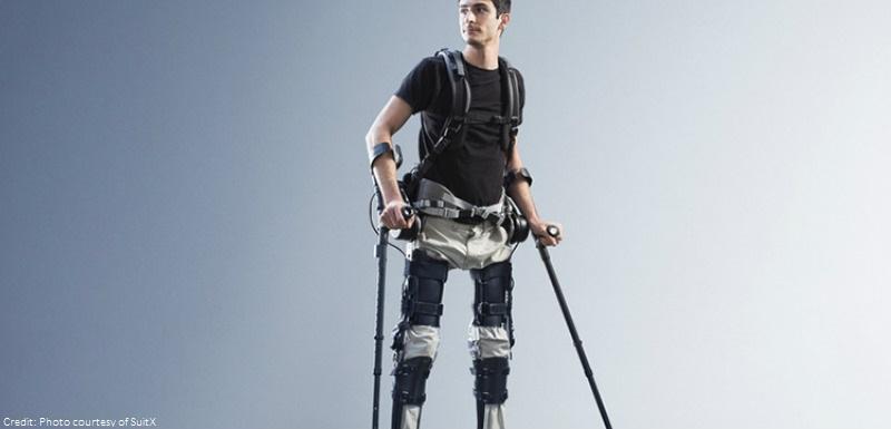 Phoenix_exosquelette_pour_les_patients_paralyses