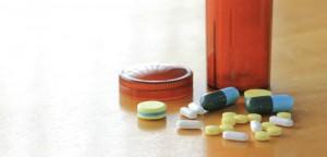 Valproate de sodium et malformations congénitales