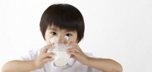 Allergies alimentaires : les premiers signes à la naissance ?