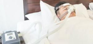 Une enzyme en cause dans l'apnée du sommeil