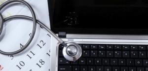 Rendez-vous médical : diminuer les délais d'attente