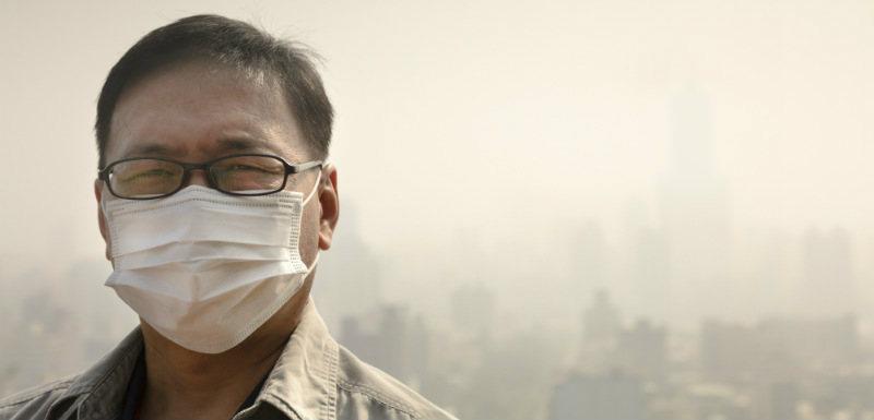 Les 10 grandes pathologies liées à l'environnement