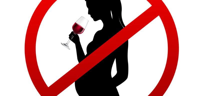 Alcool : 8000 nouveau-nés victimes chaque année en France