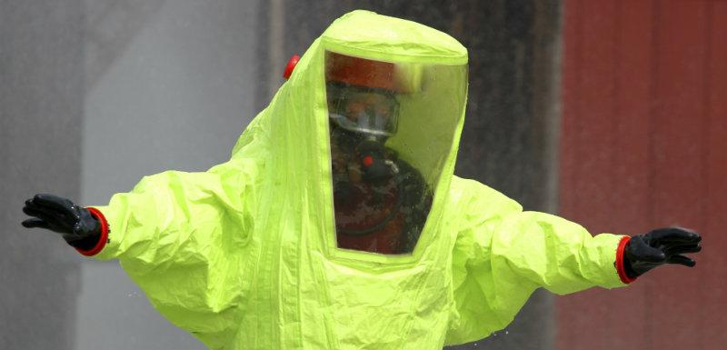 Fukushima : 5 ans après, quelles conséquences sanitaires ?