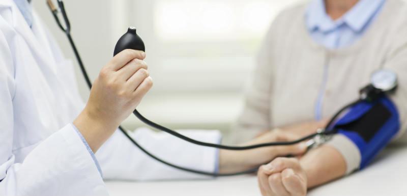 Hypertension artérielle résistante : 3 pistes thérapeutiques