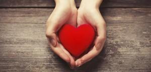 Progression inquiétante de l'infarctus chez les jeunes femmes