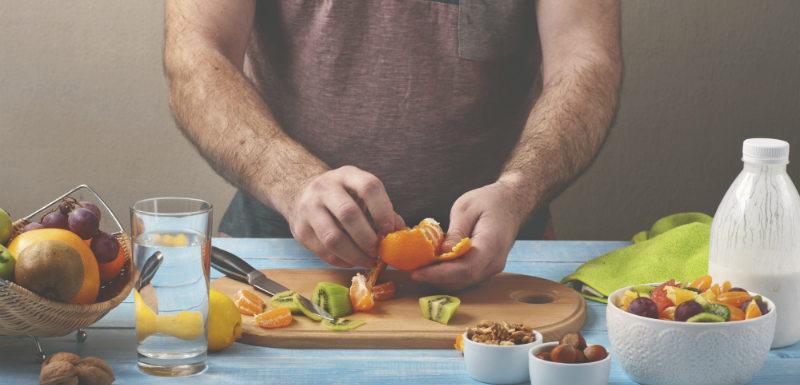 Etre_vegetarien_voit_dans_nos_genes