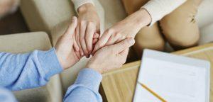 Un nouveau métier : médiateur de santé-pair