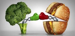 Un sucre miracle contre le cholestérol?
