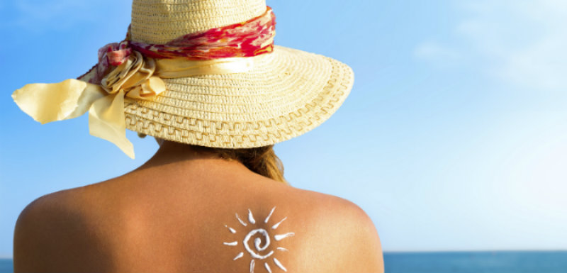 La vitamine D protectrice contre le cancer du côlon ?