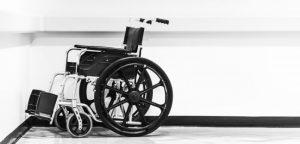 Wandercraft : exosquelette de jambes motorisées, un nouvel espoir pour les paraplégiques