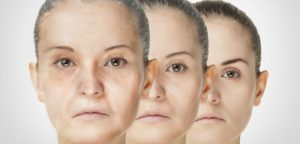 MC1R : ce gène qui nous rendrait plus âgé