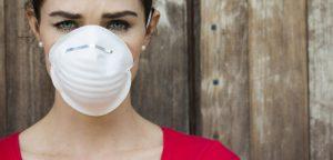 L'OMS prépare un plan de gestion de crise sanitaire
