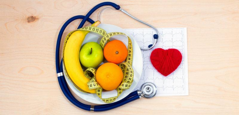 7 conseils pour prévenir l'hypertension artérielle