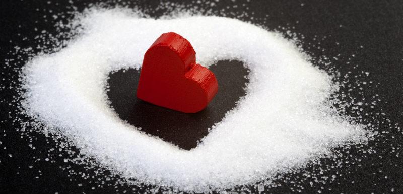 lien entre maladie cardiovasculaire diabete
