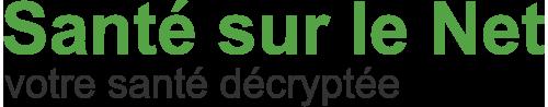 logo sante sur le net
