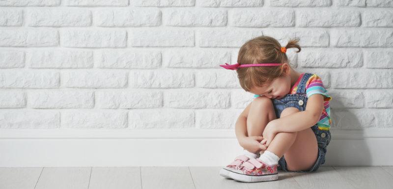 ANSM alerte utilisation tramadol enfants