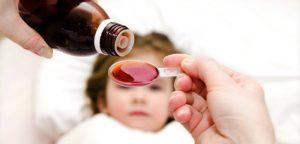 L'ANSM met en garde contre l'usage du tramadol chez les enfants