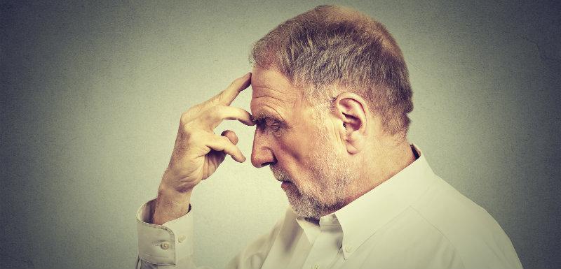 Un lien entre Alzheimer et le diabète de type 2