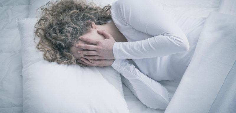 Reconnaissance de la fibromyalgie : Fibro'actions répond à nos questions