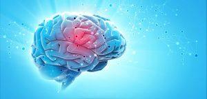 Ultrasons thérapeutiques pour les maladies cérébrales