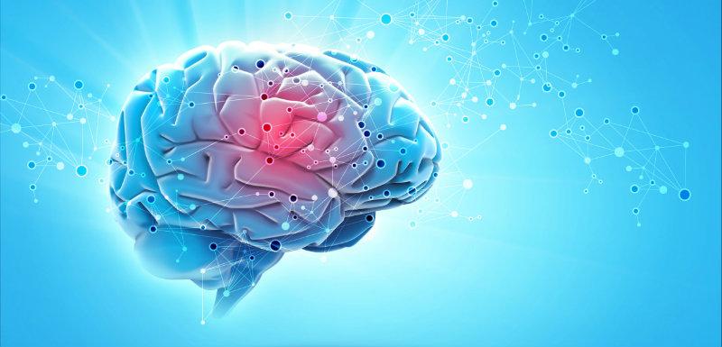 ultrasons thérapeutiques maladies cérébrales