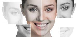 L'impression 3D, avenir de la reconstruction faciale ?