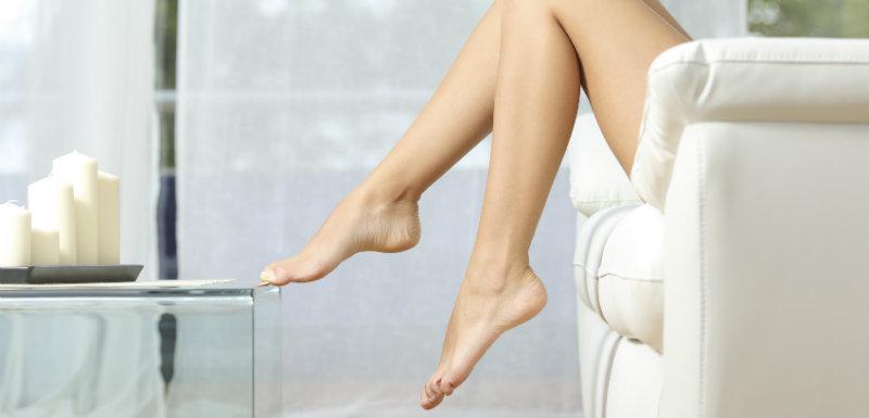 jambes-lourdes-astuces-quotidien