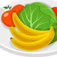 Maladies nutritionnelles & métaboliques